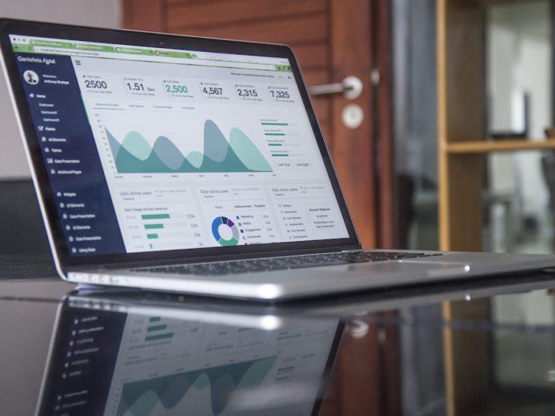 Logiciel marketing pour PME en SaaS