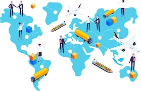 Comment Shiptify révolutionne le transport ?
